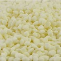 D'Orsogna Dolciaria - R183.B05 500g 4-8mm Fat Coated Meringue Granules - £10.18/kg