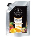 Leonce Blanc - PF980804 1kg Exotic Fruits Coulis - £5.73/kg - Call to Order