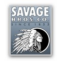 Savage - PC CONNECTIVITY & DATAPORT OPTION - Electric Stoves & Cookers